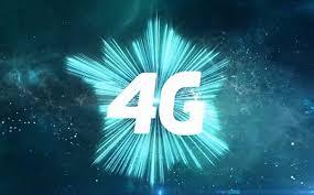 4G en France