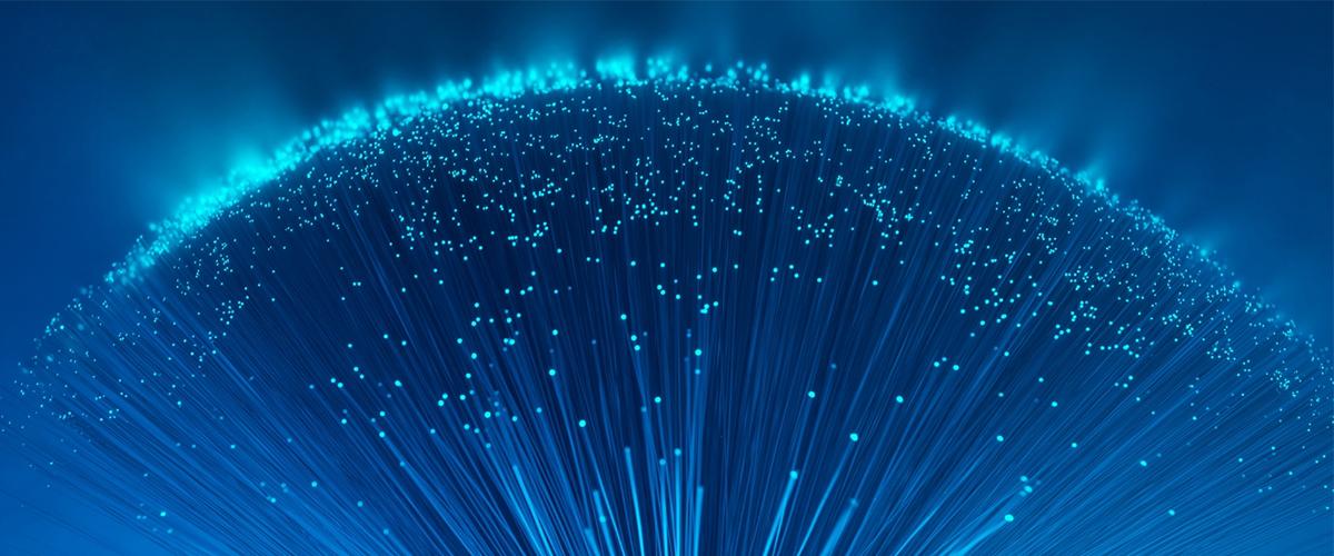 Internet fixe la fibre optique n'a pas tiré les prix vers le haut