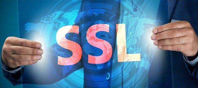 certificats TLS