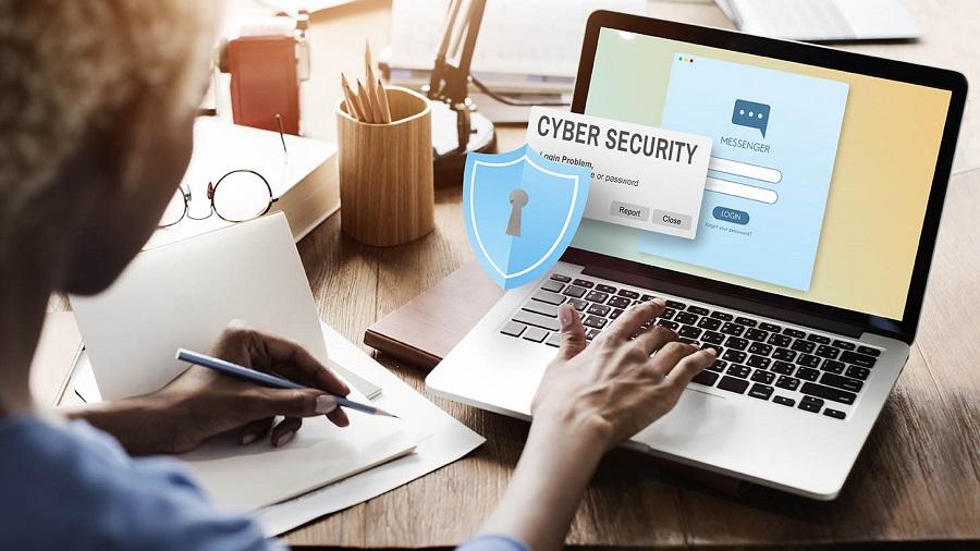 VPN pro la solution pour sécuriser le télétravail