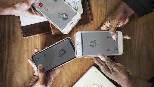 Pourquoi opter pour une offre de téléphonie fixe en entreprise