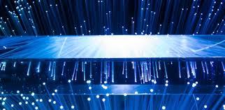À qui faire appel pour l'installation de la fibre en entreprise