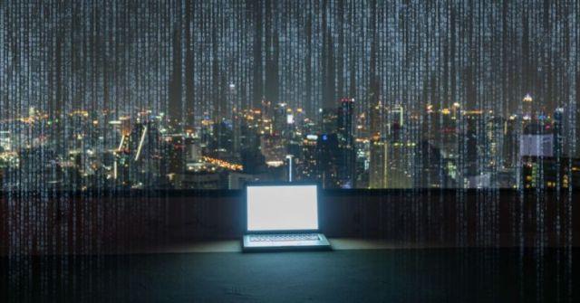 Cinq Stratégies pour réduire le risque d'attaque par Ransomware