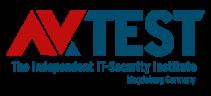 logo-avtest
