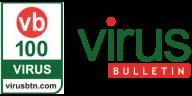 logo-vb100