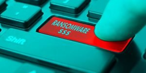 ransomware acronis 4