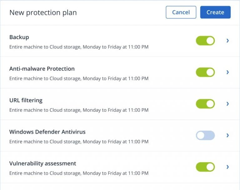 screenshot-améliorez-productivité