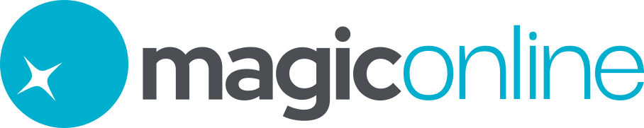 logo principal magic site