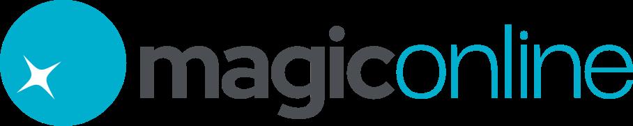 logo principal magic site