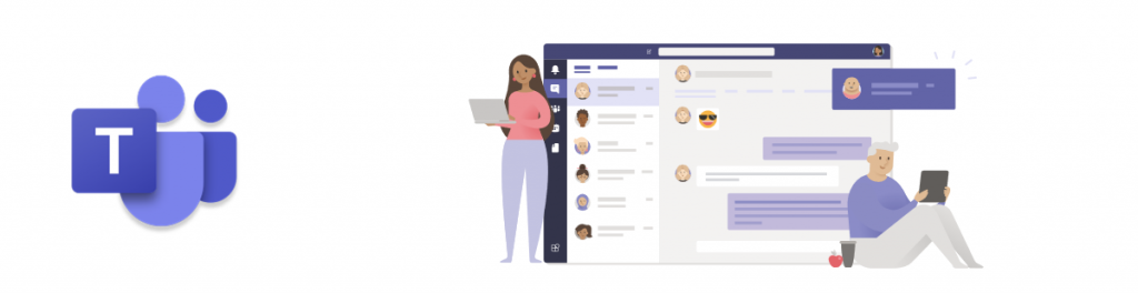 microsoft teams 5