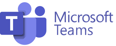 microsoft_teams_logo