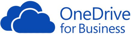 onedrive_business_logo