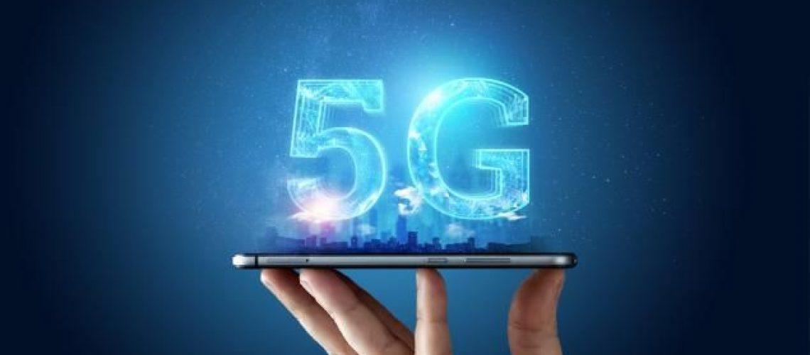 5G en Suisse le gouvernement contraint de freiner son déploiement