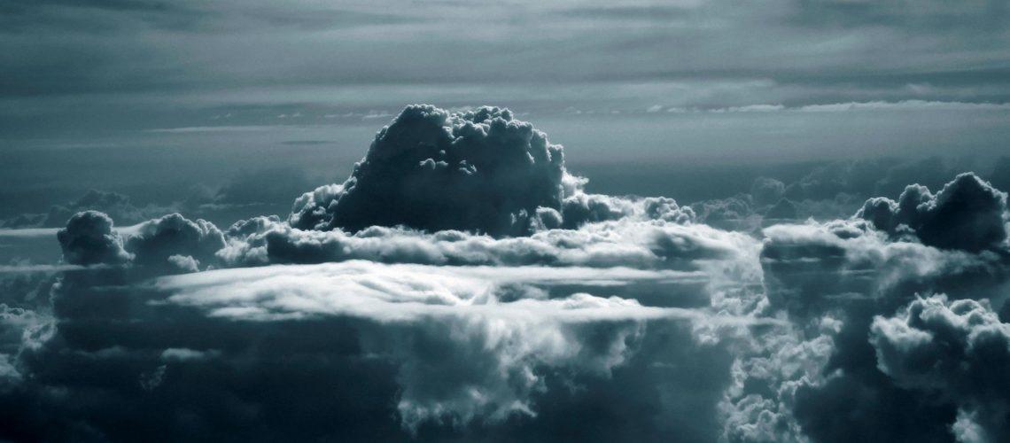 7 menaces qui planent sur le cloud