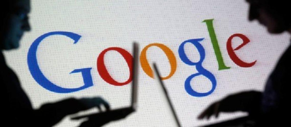 Antispam Google veut lutter contre le télémarketing abusif