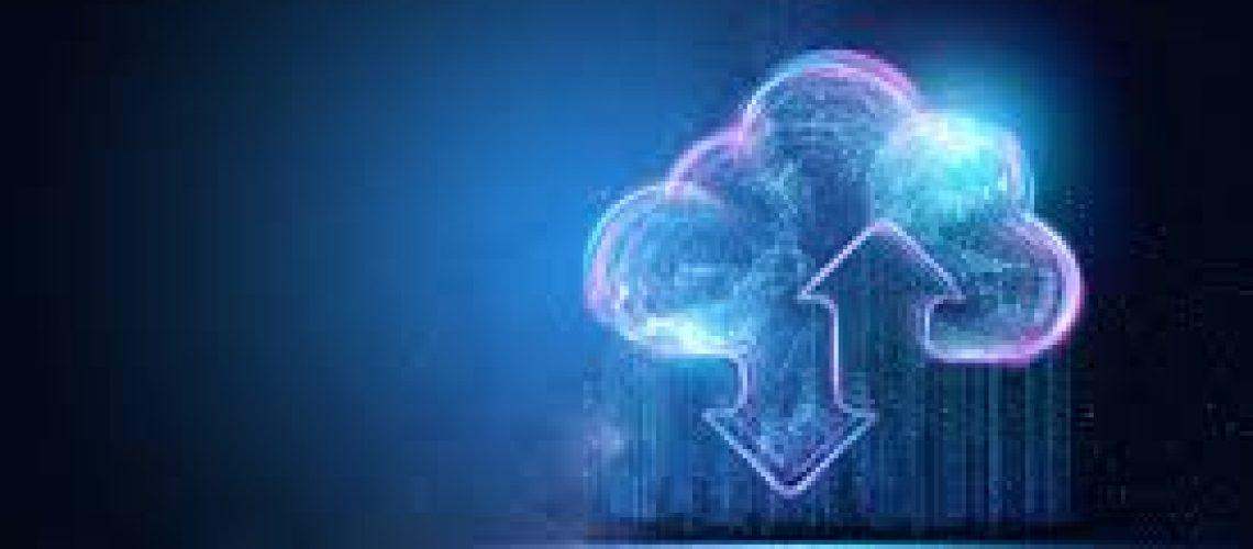 Cloud computing quel est l'intérêt d'externaliser ses données