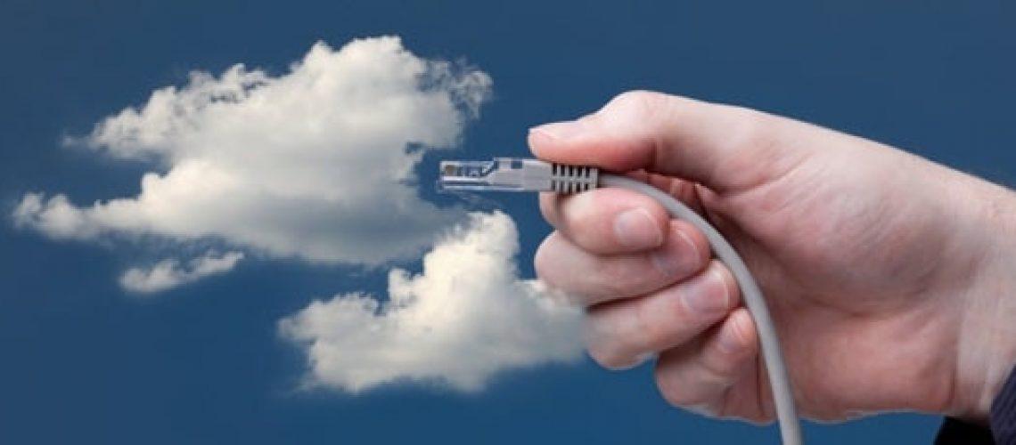 Cloud-public