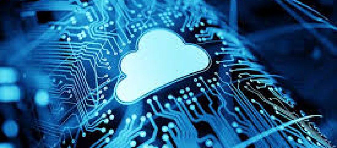 Cloud public