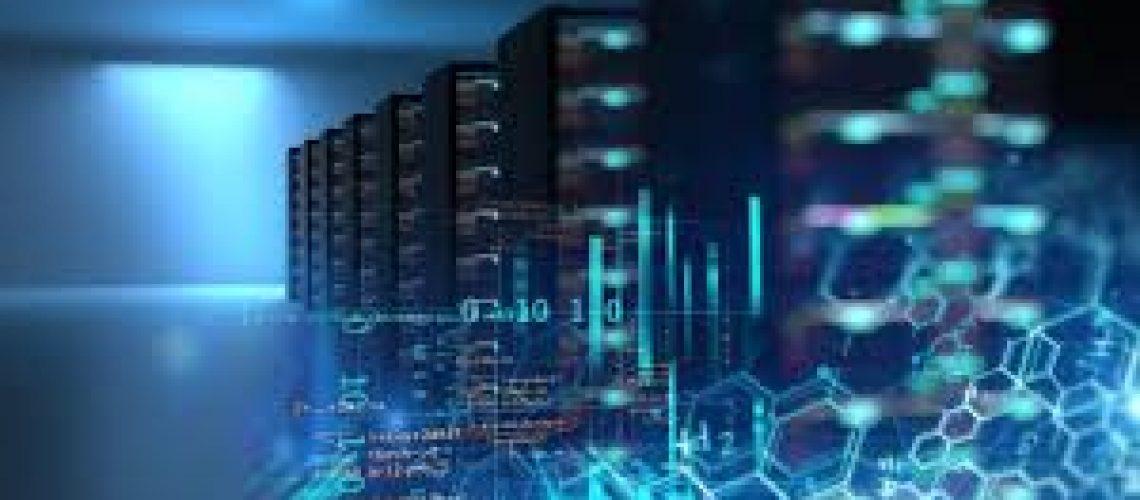 Datacenters en 2020 De grandes tendances