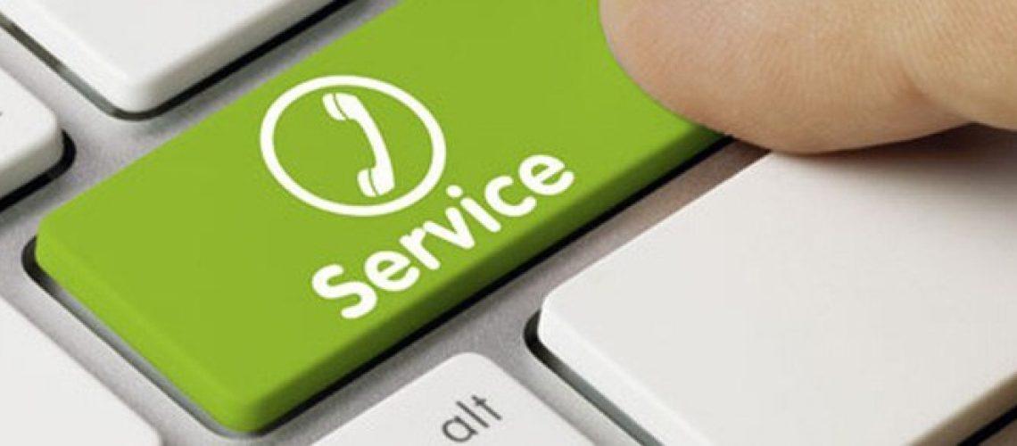Forfaits de téléphonie pro quels avantages pour les entreprises
