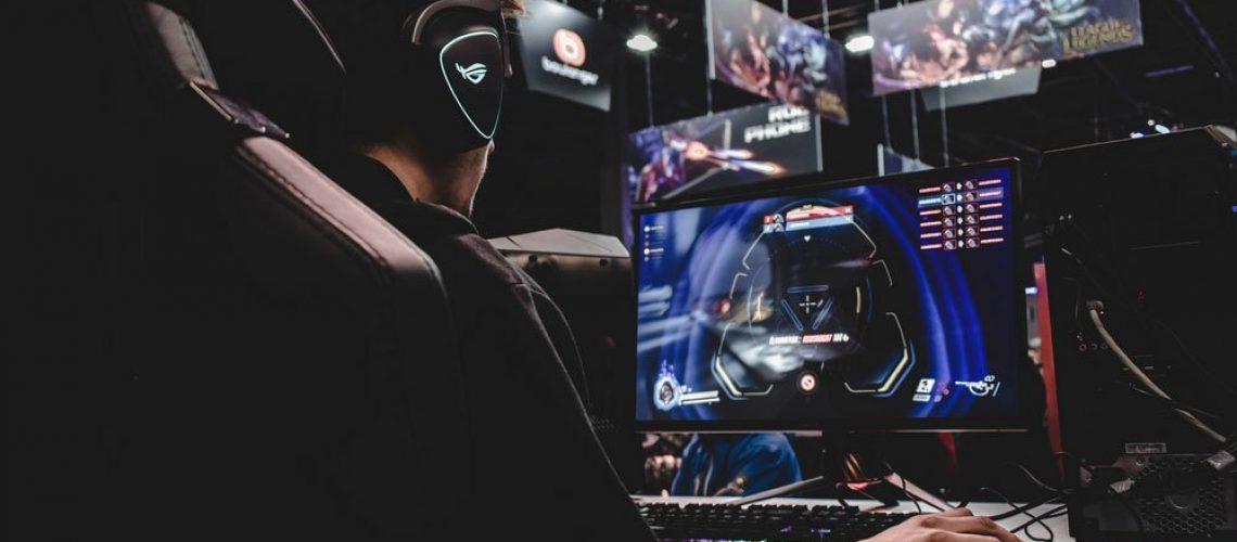Gaming comment bien choisir votre serveur de jeux