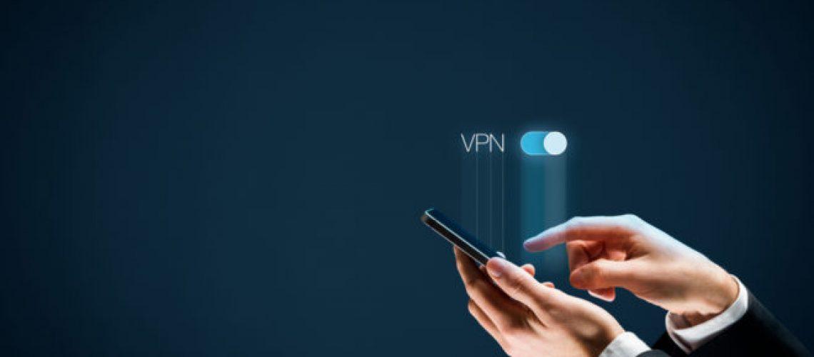 Le VPN WARP est enfin de sortie