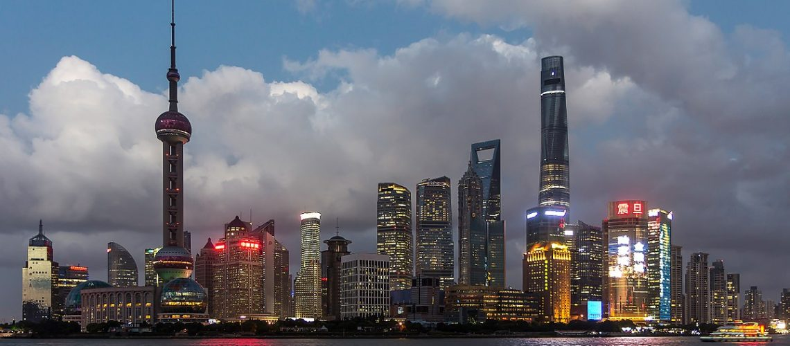 Le-cloud-chinois-en-pleine-croissance