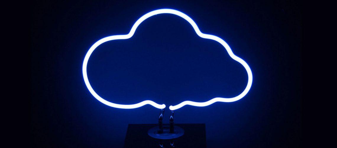 Le cloud de proximité séduit les collectivités territoriales