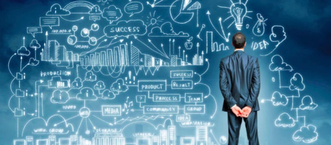 Les services cloud managés séduisent les entreprises