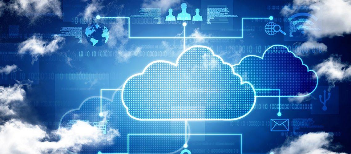 Les-ventes-d'infrastructures-cloud-en-baisse