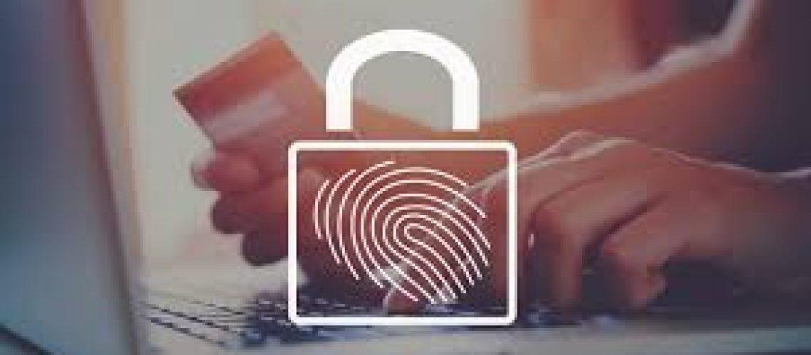 Office 365 exchange contre le bond du phishing