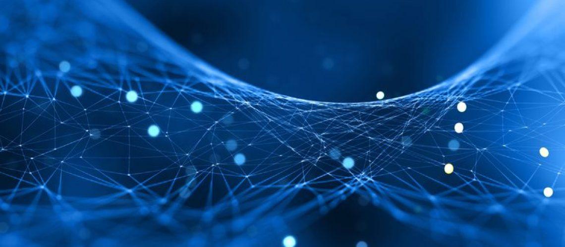 Orange Un nouveau réseau de fibre optique déployé
