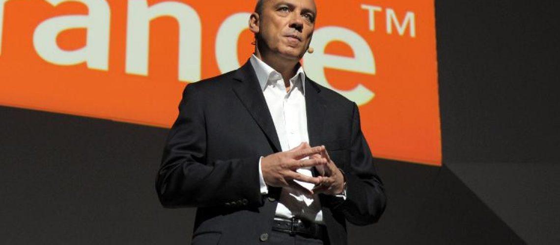 Orange entérine la fin de l'ADSL