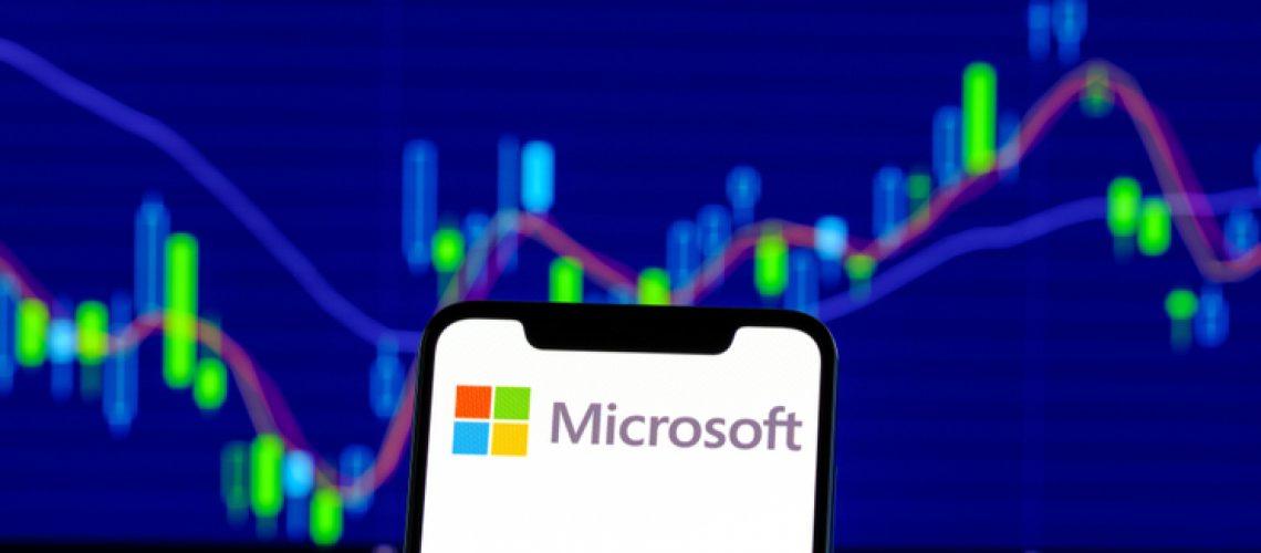Pourquoi intégrer votre Téléphonie d'entreprise dans Microsoft Teams vous coûterait (Probablement) moins cher que votre standard Téléphonique actuel