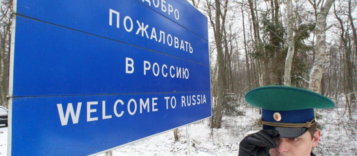 Russie-VPN