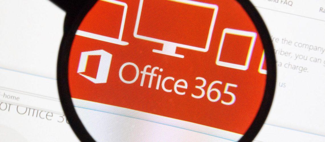 Suite-office-365