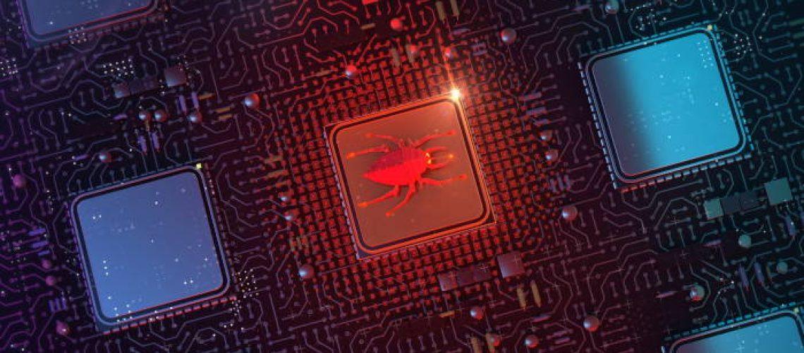 Un antivirus pour les gamers le pari de McAfee