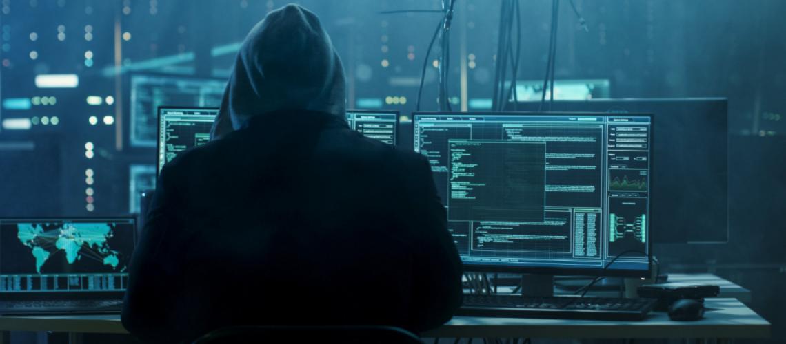 Un groupe de hackers crée son propre VPN