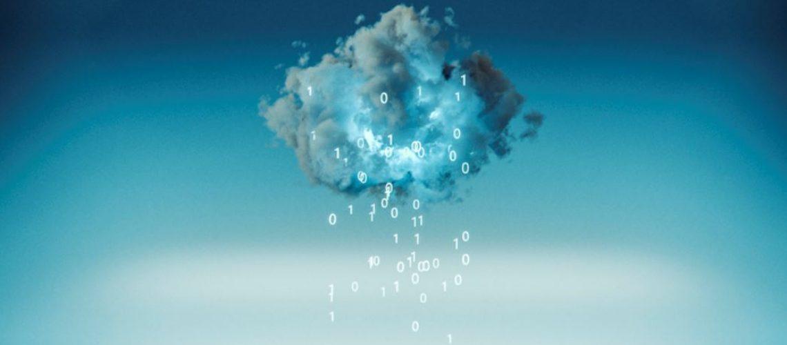 VMWare-cloud-hybride