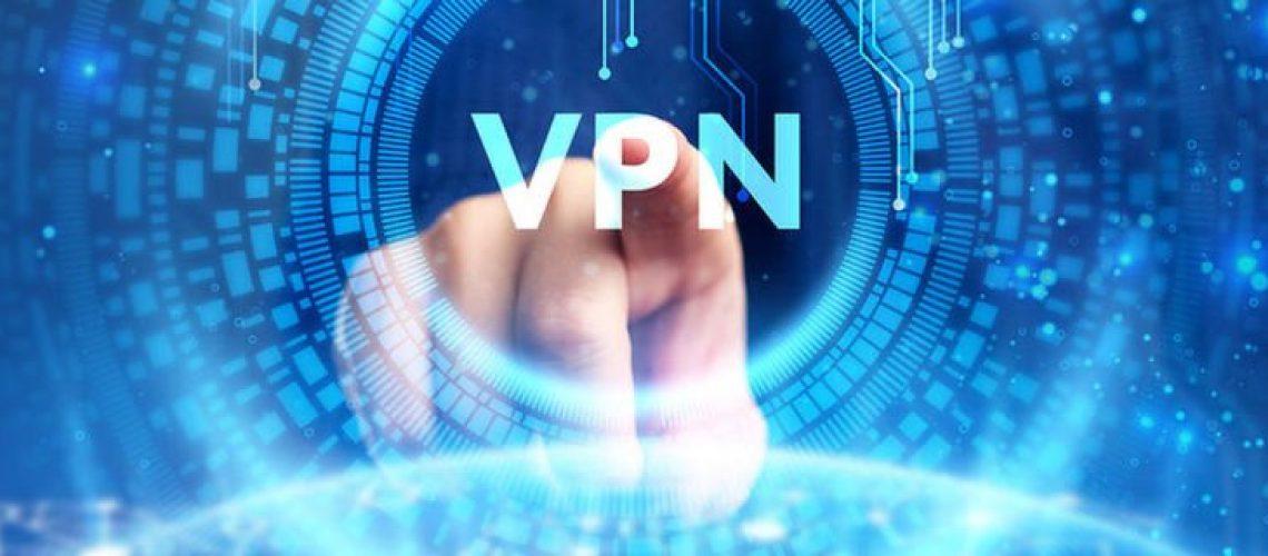 VPN 3 manières de rentabiliser pleinement son abonnement