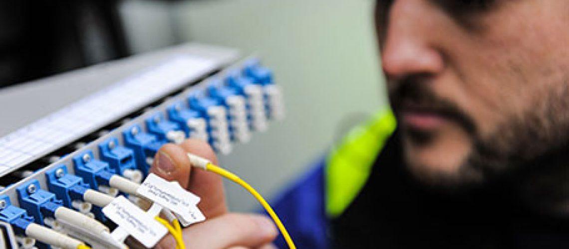 installer-fibre-optique