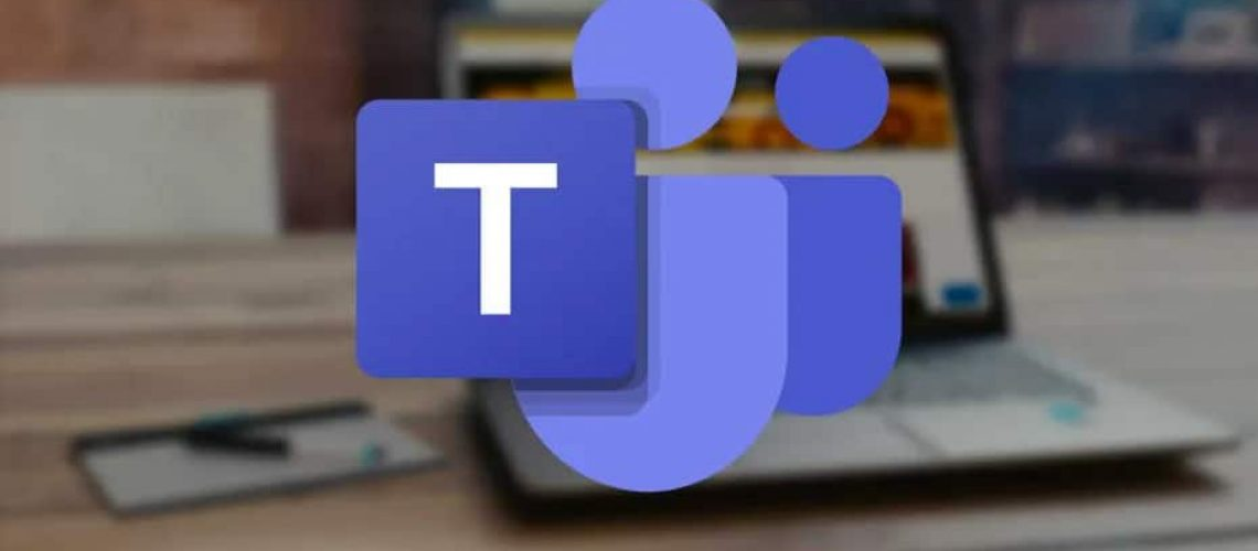 microsoft-teams 1