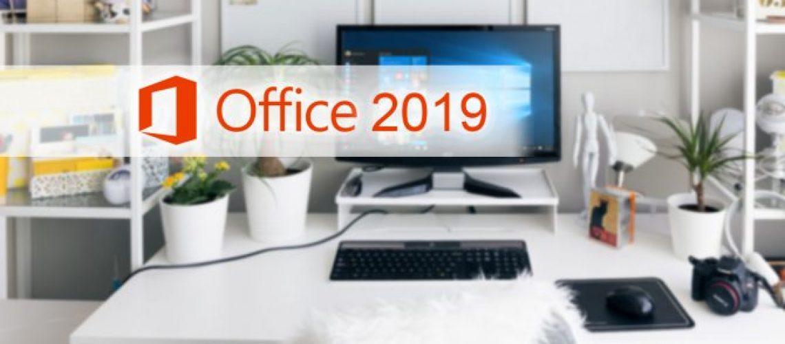 office-2019-windows10-670x335