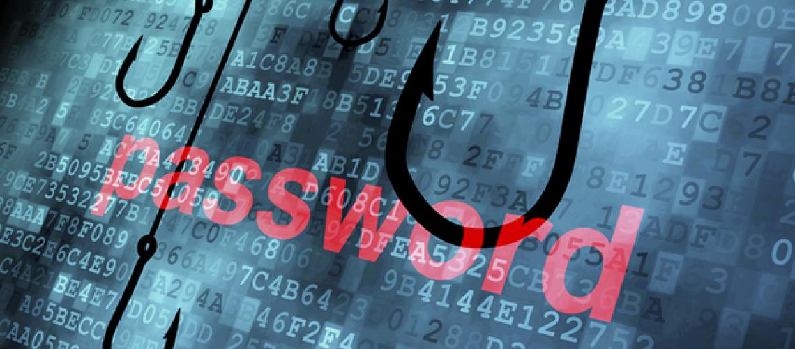 phishing 2 nxzyp1npx1363erzr1momlloj2q03fzvke51ymo420 - Tout savoir sur les cyberattaques et la cybersécurité
