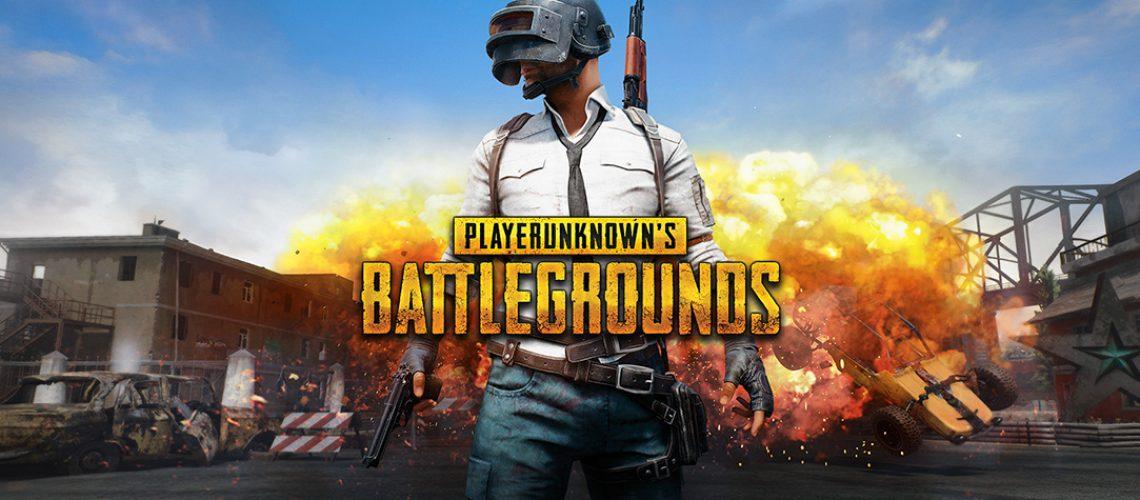 battlegrounds pc تحميل