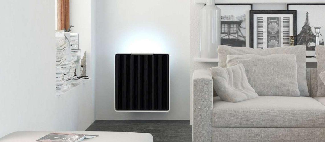 radiateur-numérique