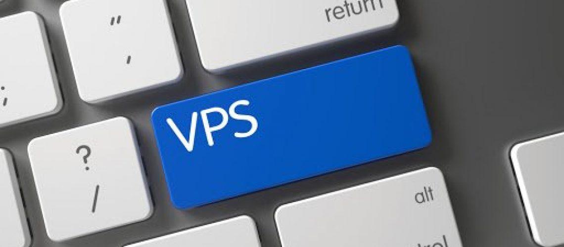 serveur virtuel
